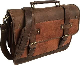 messenger bag mockup