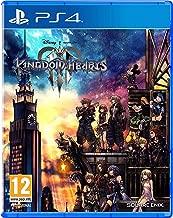 Kingdom Hearts 3.0 (PS4)