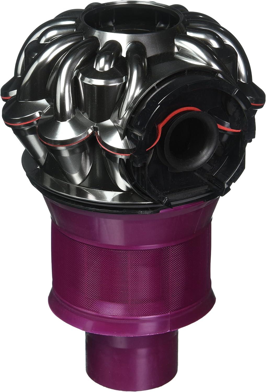 Dyson Cyclone, Dc59 Motor Head
