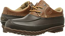 Sperry - Decoy Boot Low