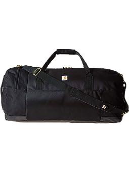 Carhartt 30 Legacy Gear Bag