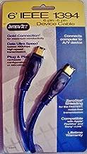 IEEE 1394 6 pin - 6 pin