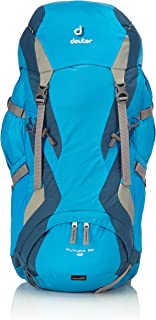 Deuter Futura 30 SL Backpack - Discontinued