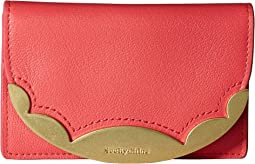 Brady Small Wallet