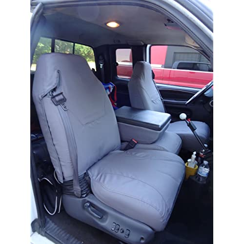 Swell Seat Covers For Dodge Ram 1500 Amazon Com Dailytribune Chair Design For Home Dailytribuneorg