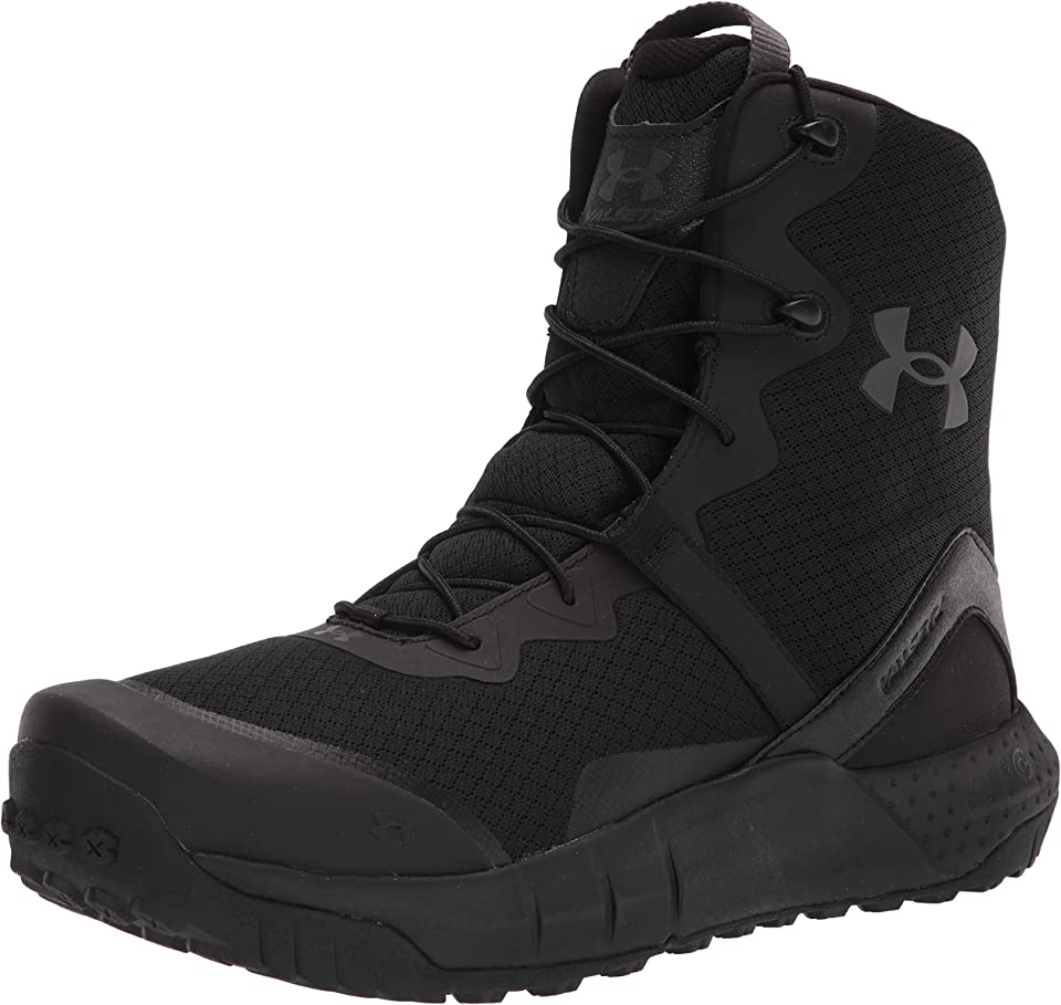Men's Micro G Valsetz Military and Tactical Boot