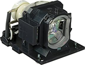 Amazing Lamps DT-01431 Replacement Lamp in Housing for Hitachi Projectors