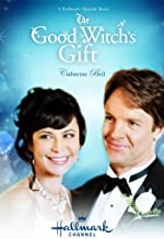 the good witch's gift full movie