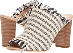 Vince Camuto - Chestalan