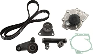 AISIN TKV-004 Engine Timing Belt Kit with Water Pump
