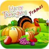 Thanksgiving Photo Frames can be used as :- 1. Thanksgiving photo collage 2. Thanksgiving photo frames 3. Thanksgiving Wishes 4. Thanksgiving Wallpaper 5. Thanksgiving Images