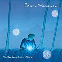 Best the ravishing genius of bones Reviews