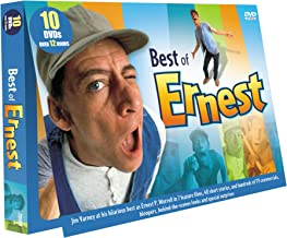 Best of Ernest