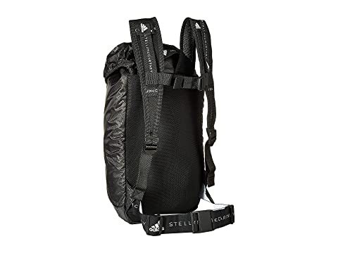 adidas by Stella McCartney Adizero Backpack - S at Luxury.Zappos.com 46e6e00e654cf