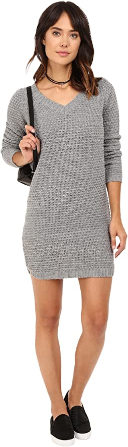 Jack by BB Dakota - Merriweather Dress