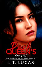 Dark Queen's Knight (The Children Of The Gods Paranormal Romance Series Book 33)