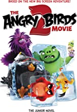 Best angry birds level 3 9 Reviews