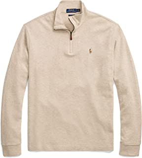 ca03c4ac0 Amazon.com  Polo Ralph Lauren - Sweaters   Clothing  Clothing