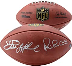 Best troy aikman and emmitt smith autographed football Reviews