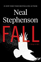 Fall; or, Dodge in Hell: A Novel (English Edition)