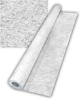 Fibra de Vidrio MAT de Diferentes Gramajes | MAT 450 | 5 m2
