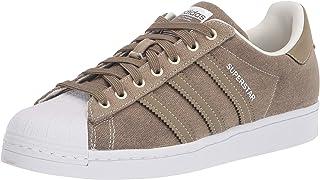 adidas Originals Kyw89, Basket Homme