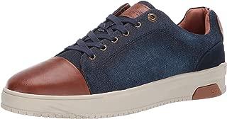Men's Renigaid Sneaker