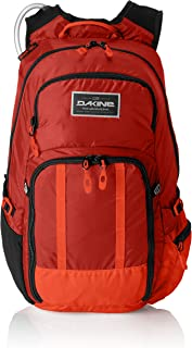 Best amp 18l hydration pack Reviews