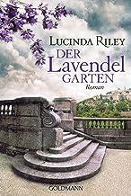 Der Lavendelgarten: 47797