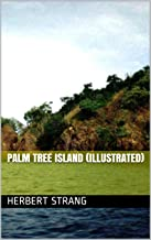 Best land of the palm trees Reviews