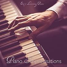 Sonata for Love - Romantic Music