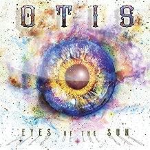 Eyes of the Sun