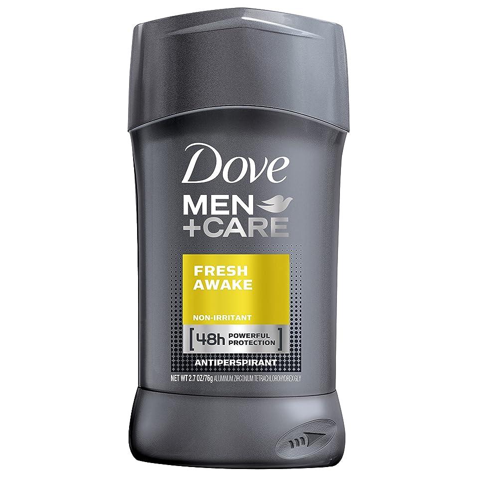 所得所得売り手Dove Men + ダヴメン+ ケア デオドラントフレッシュアウェイク 70g 並行輸入品