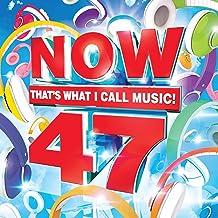 1. I Love It [feat. Charli XCX] -Icona Pop 2. Mirrors -Justin Timberlake 3. #Beautiful [feat. Miguel] -Mariah Carey...