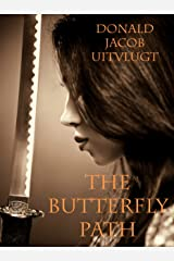 The Butterfly Path (The Butterfly Assassin Book 1) Kindle Edition