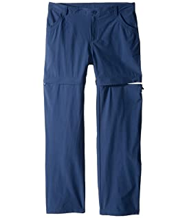 Argali Hike Convertible Pants (Little Kids/Big Kids)
