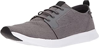 Steve Madden Men's Batali Sneaker