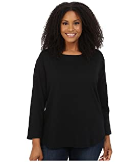 Plus Size Catalina Shirt