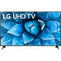 Deals on LG 75UN7370PUE 75-inch Smart LED 4K UHD TV