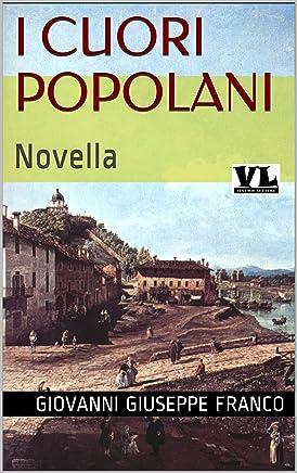 I Cuori Popolani: Novella