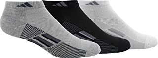 Women's Climacool Superlite Low Cut Socks (3 Pack)