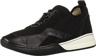 حذاء رياضي نسائي من ناتشيراليزر UNISON