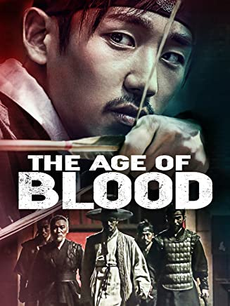 Amazon com: Jo In-sung: Movies & TV