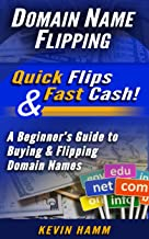 flipping domain names