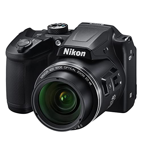 Nikon DSLR Camera: Amazon co uk