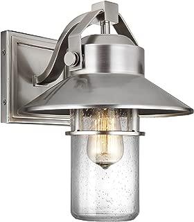Best stone lantern wholesale Reviews