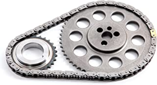 Omix-ADA 17453.72 Left Timing Chain Guide for Commander//Grand Cherokee//Liberty 3.7L