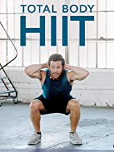 Best total body hiit workout Reviews