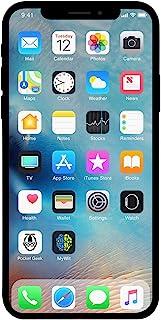 Apple iPhone X - Parent