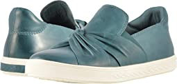 Cobb Hill Willa Bow Slip-On